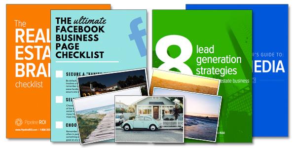 2017-marketing-kit.jpg