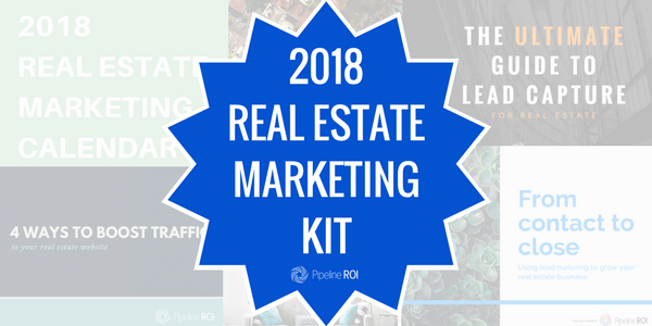 2018-marketing-kit.jpg