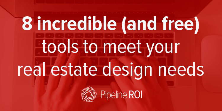 8 incredible (and free) tools to meet your real estate design needs