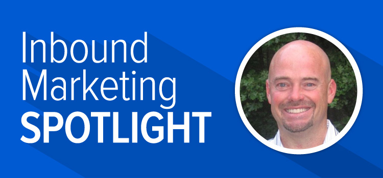 Blogging, SEO, and building relationships in real estate: An interview with Bill Gassett